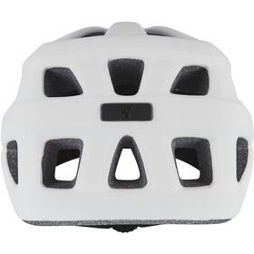 Cube Tour - Casco de bicicleta - blanco